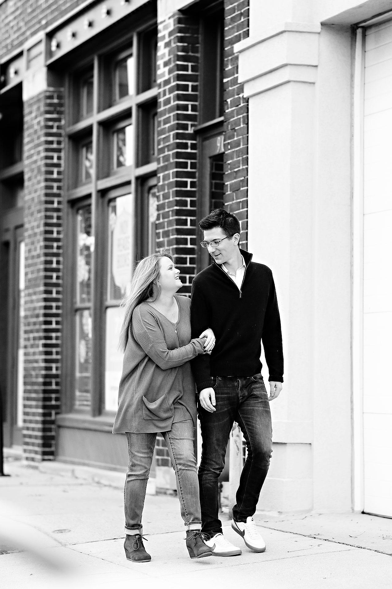 Lauren Andy Mass Ave Engagement 048