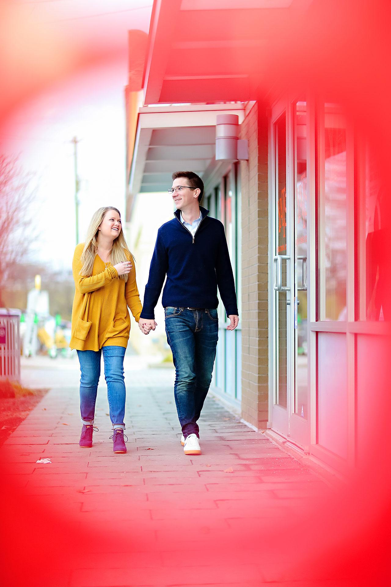 Lauren Andy Mass Ave Engagement 046