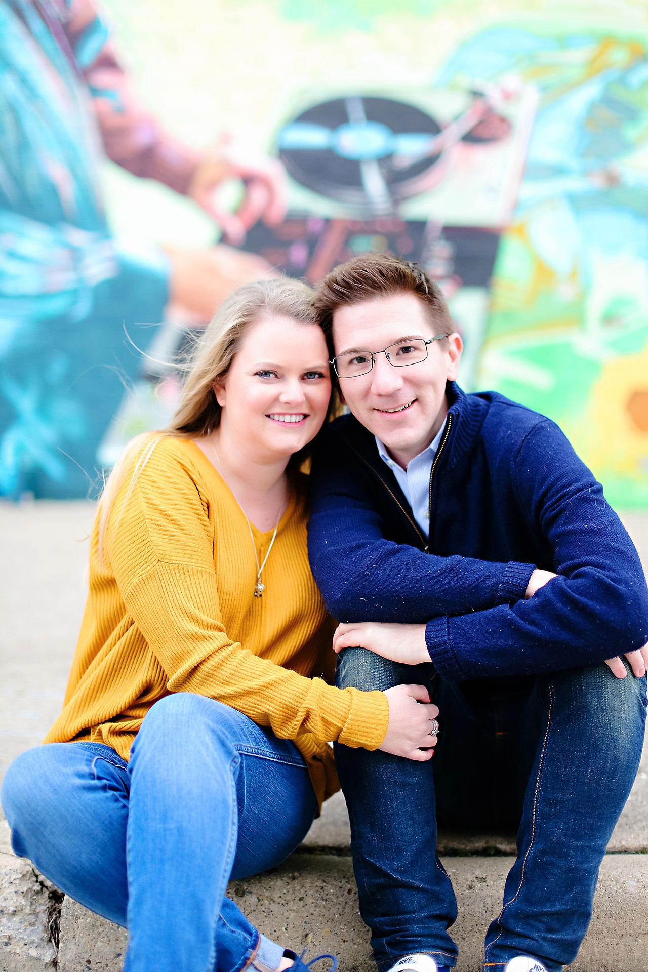 Lauren Andy Mass Ave Engagement 043