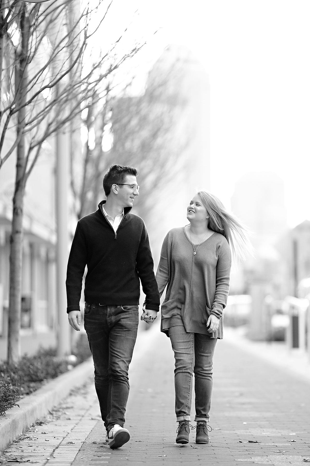 Lauren Andy Mass Ave Engagement 041