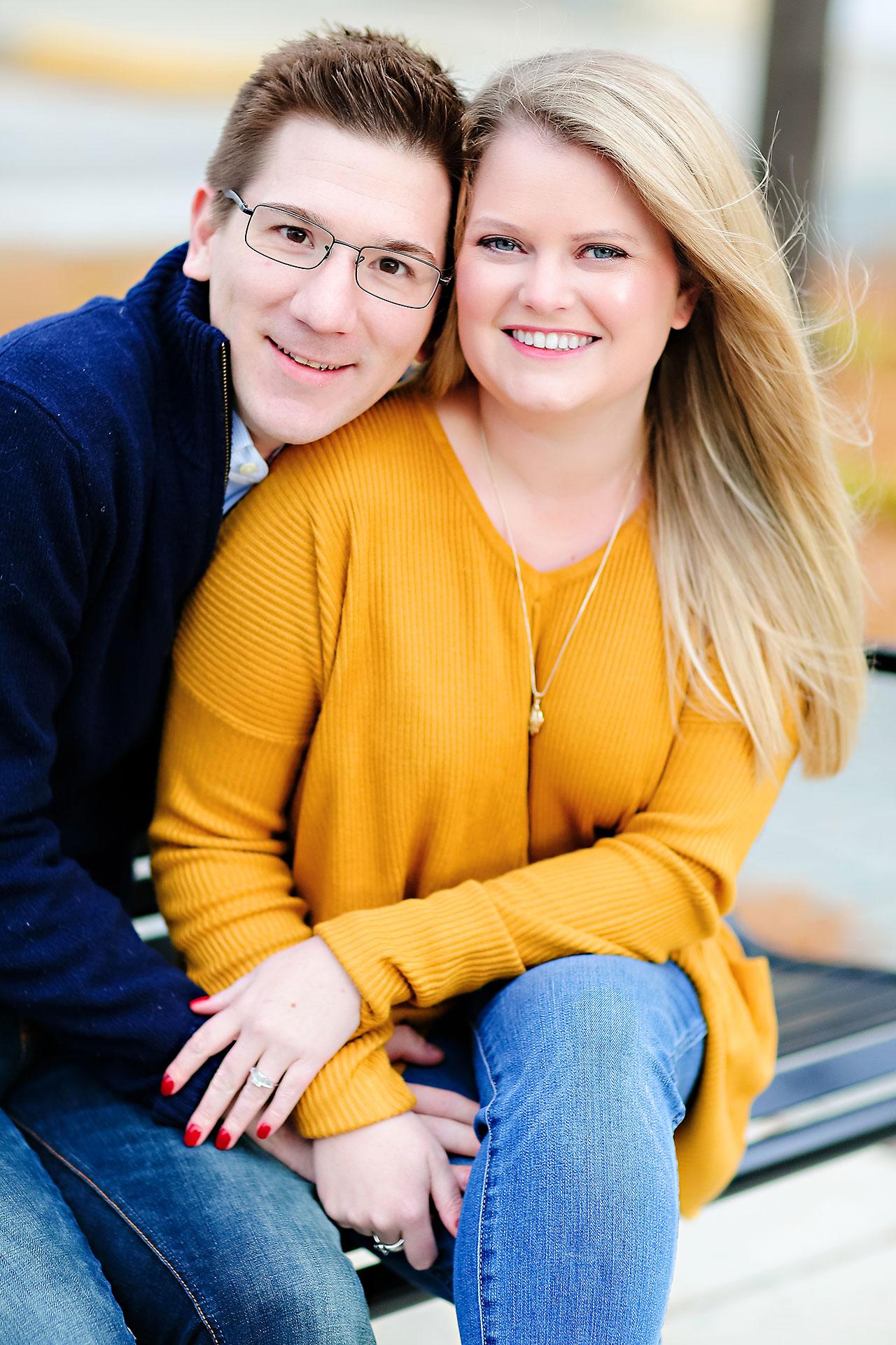 Lauren Andy Mass Ave Engagement 038