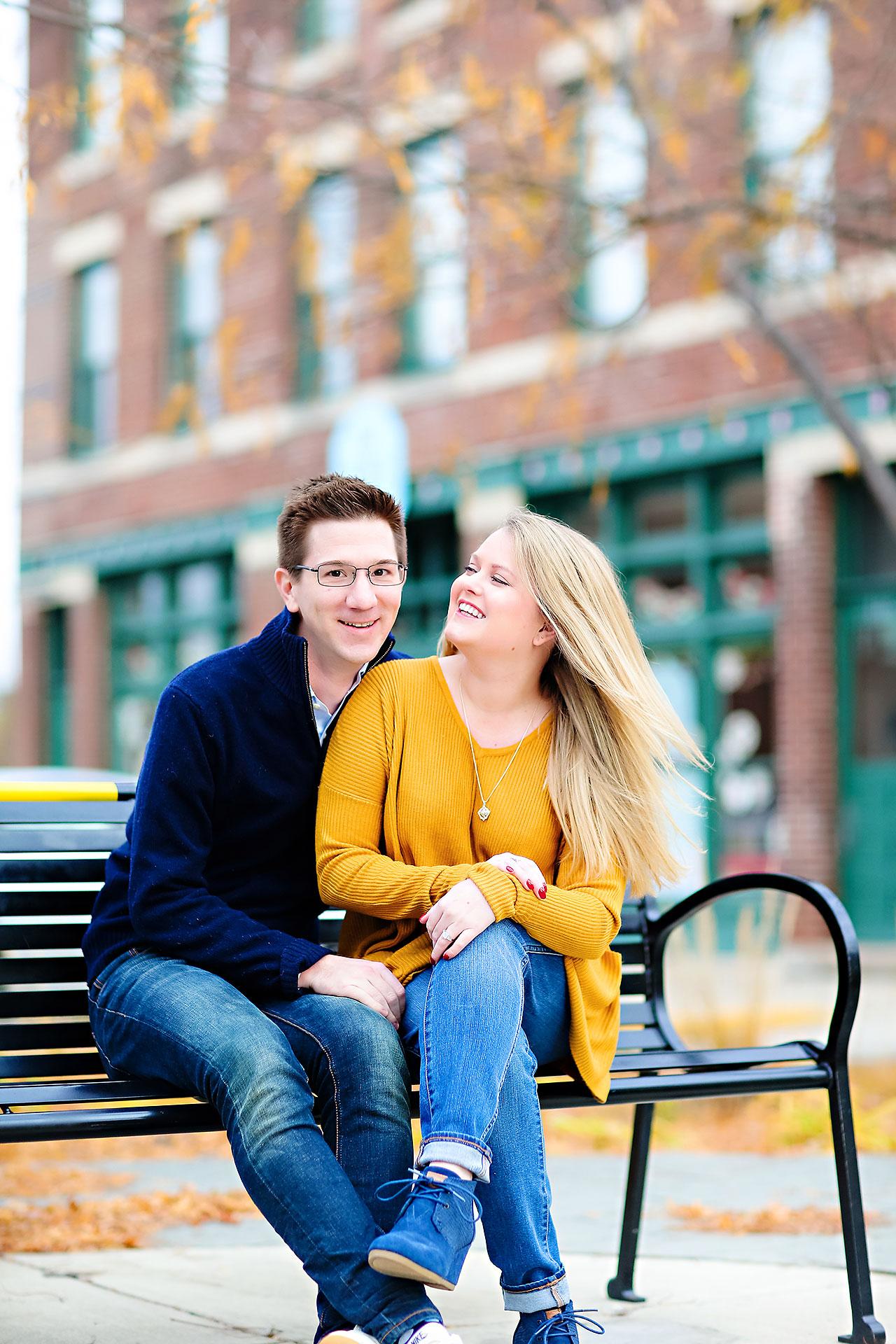 Lauren Andy Mass Ave Engagement 014
