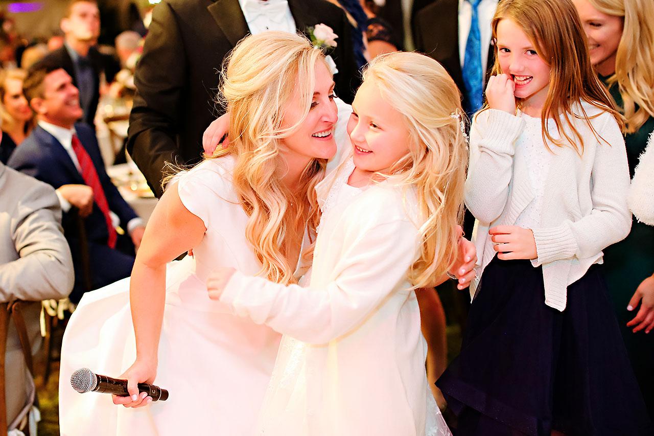 Ashley Steve Bloomington Indiana Wedding 356
