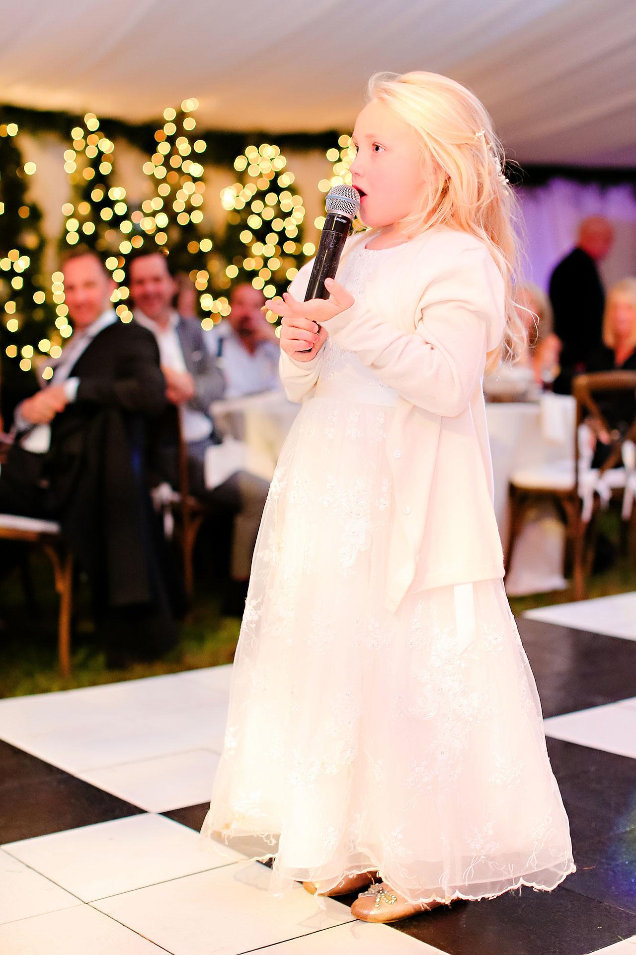 Ashley Steve Bloomington Indiana Wedding 352