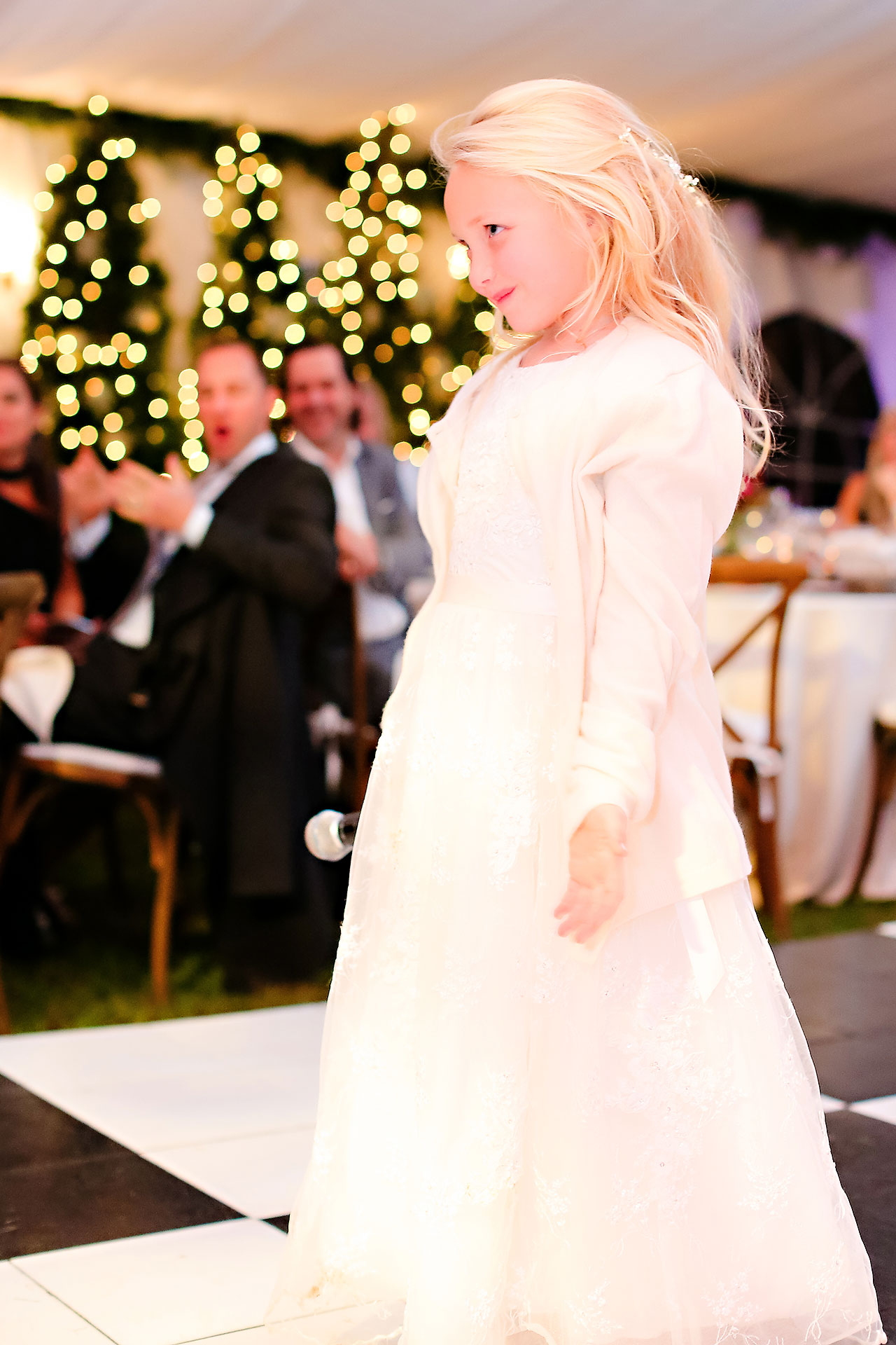 Ashley Steve Bloomington Indiana Wedding 353
