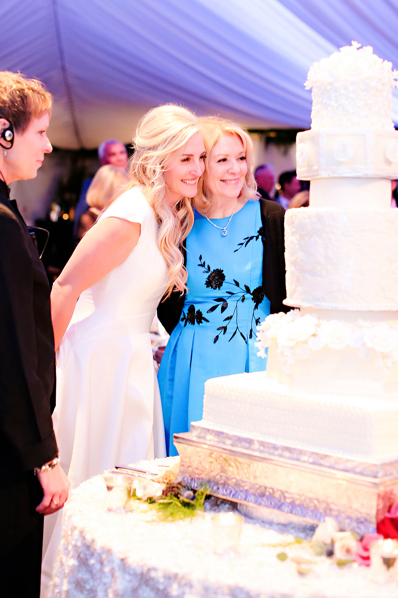 Ashley Steve Bloomington Indiana Wedding 354