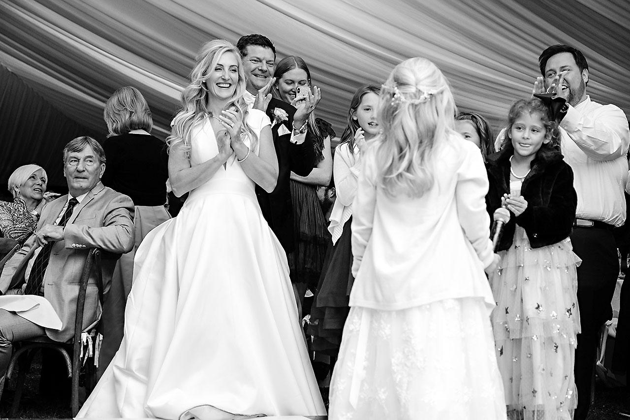 Ashley Steve Bloomington Indiana Wedding 331