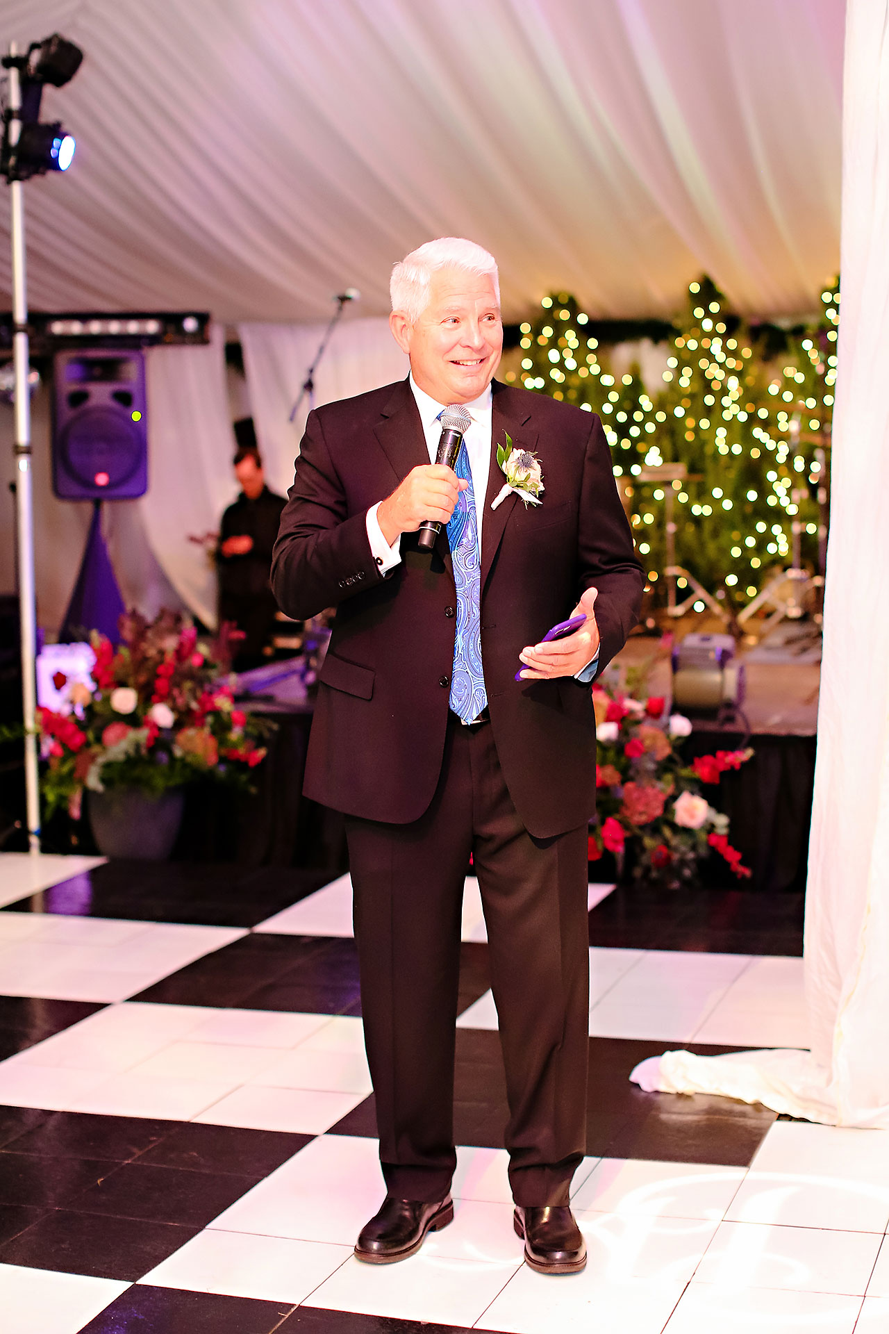 Ashley Steve Bloomington Indiana Wedding 307