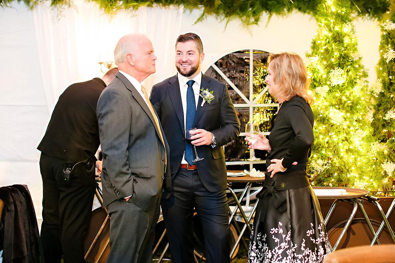 Ashley Steve Bloomington Indiana Wedding 303