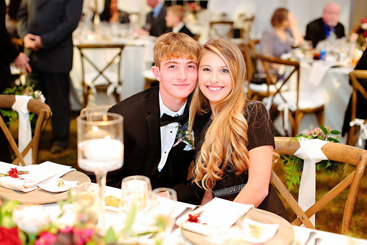 Ashley Steve Bloomington Indiana Wedding 304