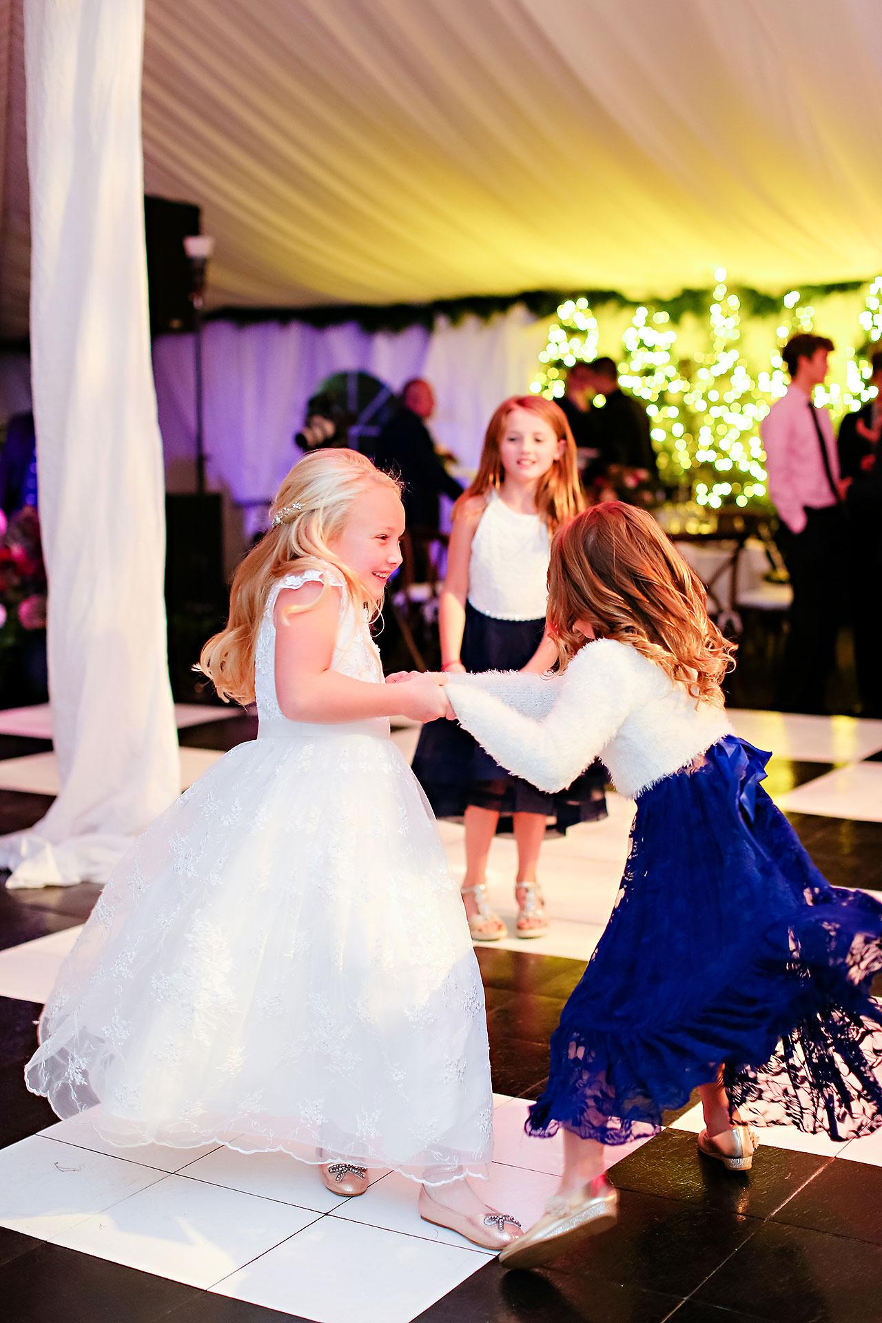 Ashley Steve Bloomington Indiana Wedding 265