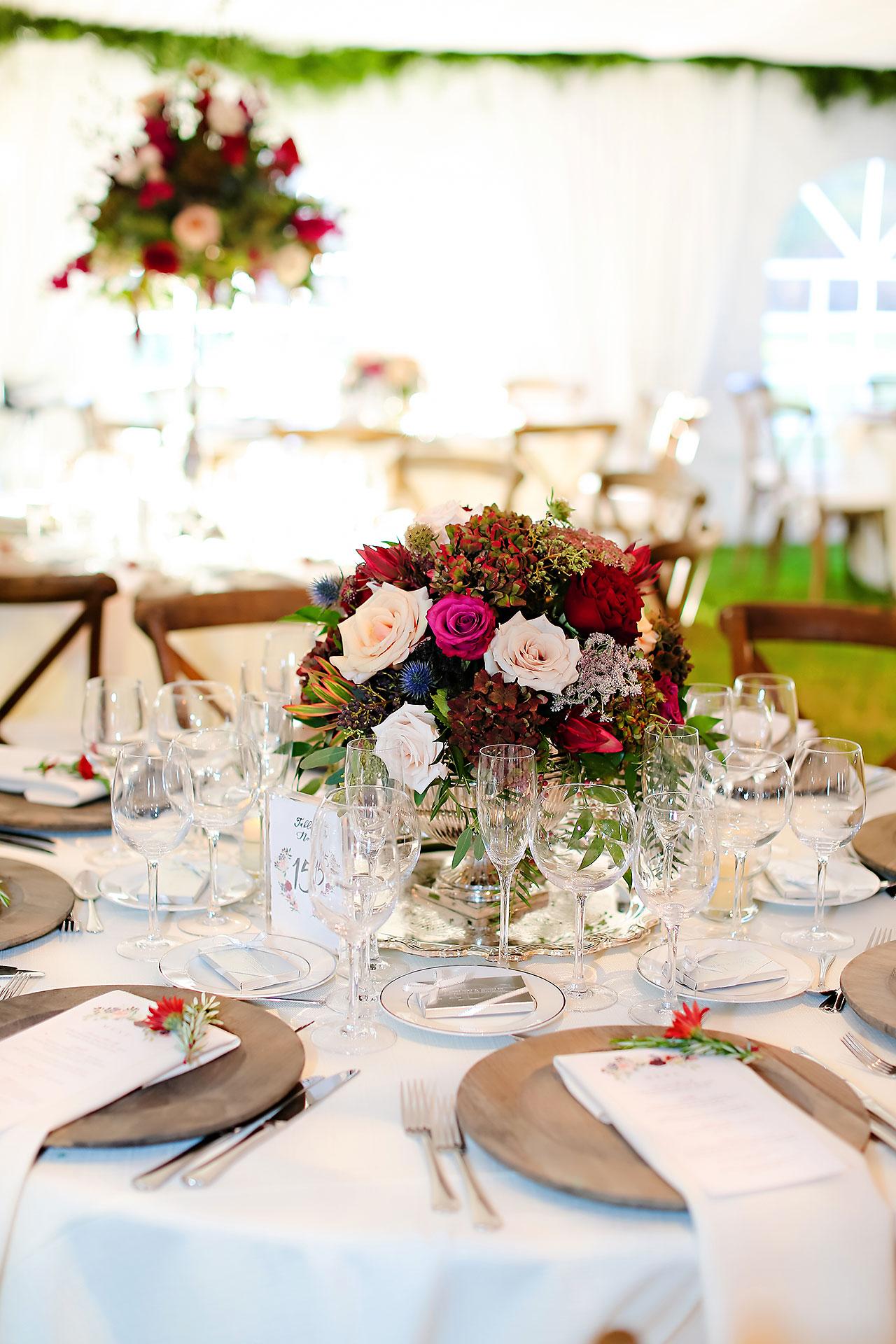 Ashley Steve Bloomington Indiana Wedding 258