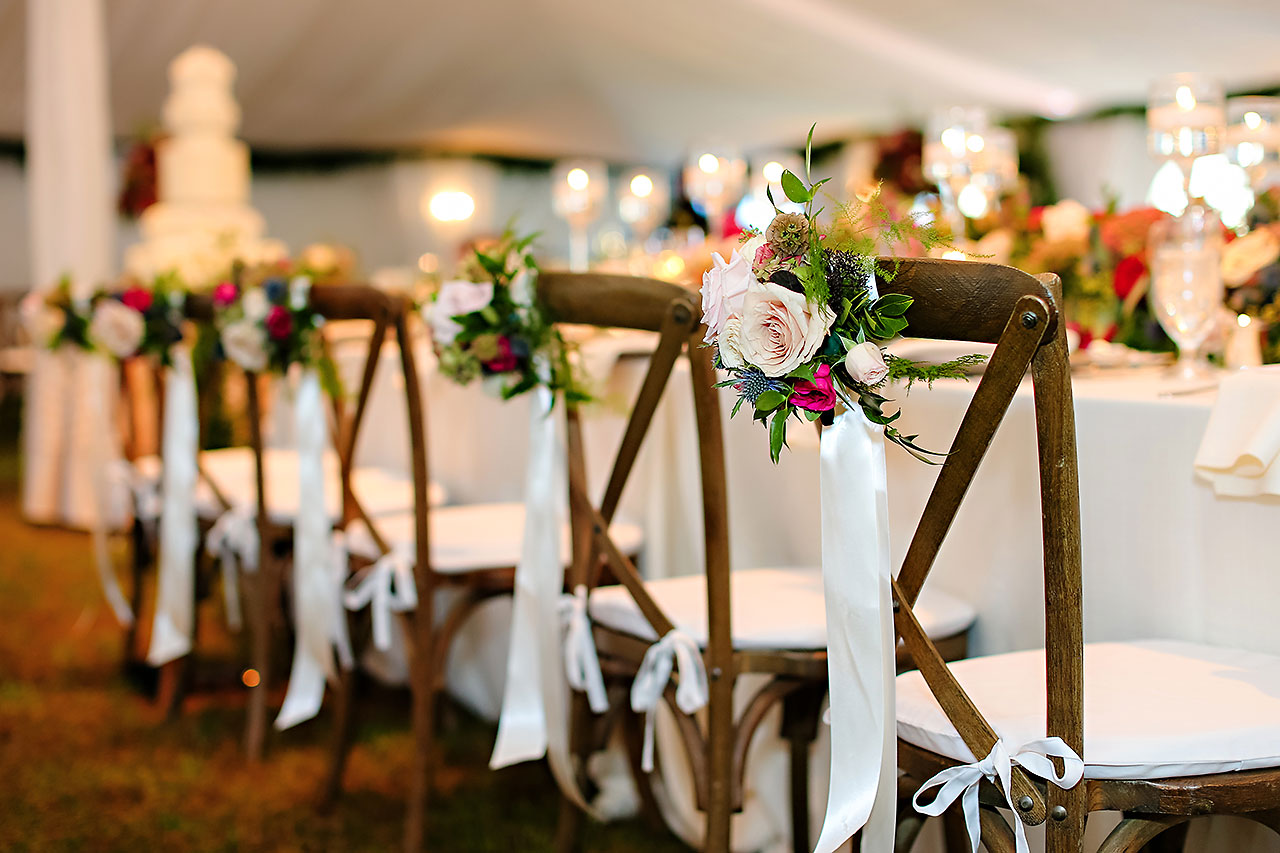 Ashley Steve Bloomington Indiana Wedding 254