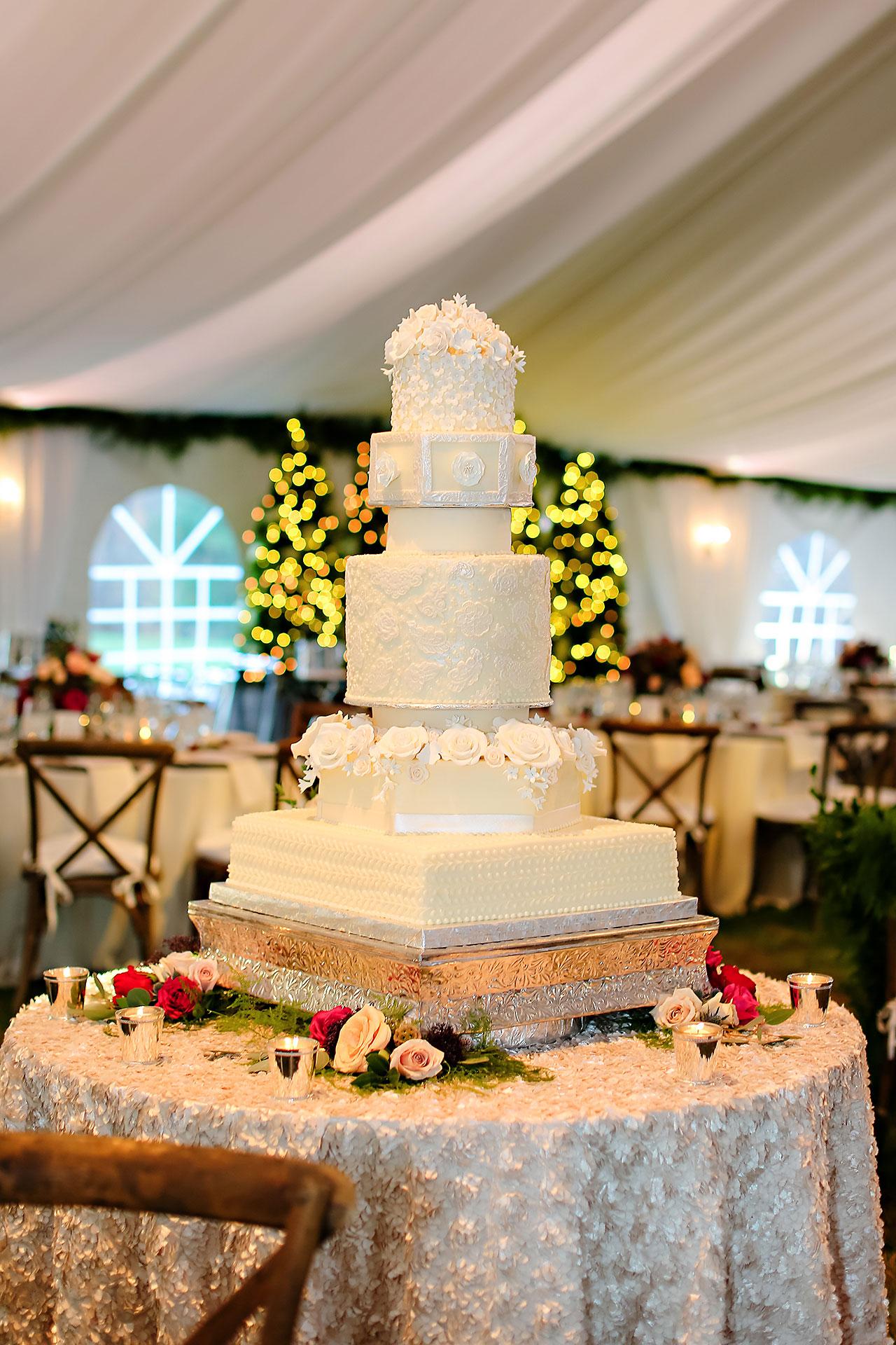 Ashley Steve Bloomington Indiana Wedding 250