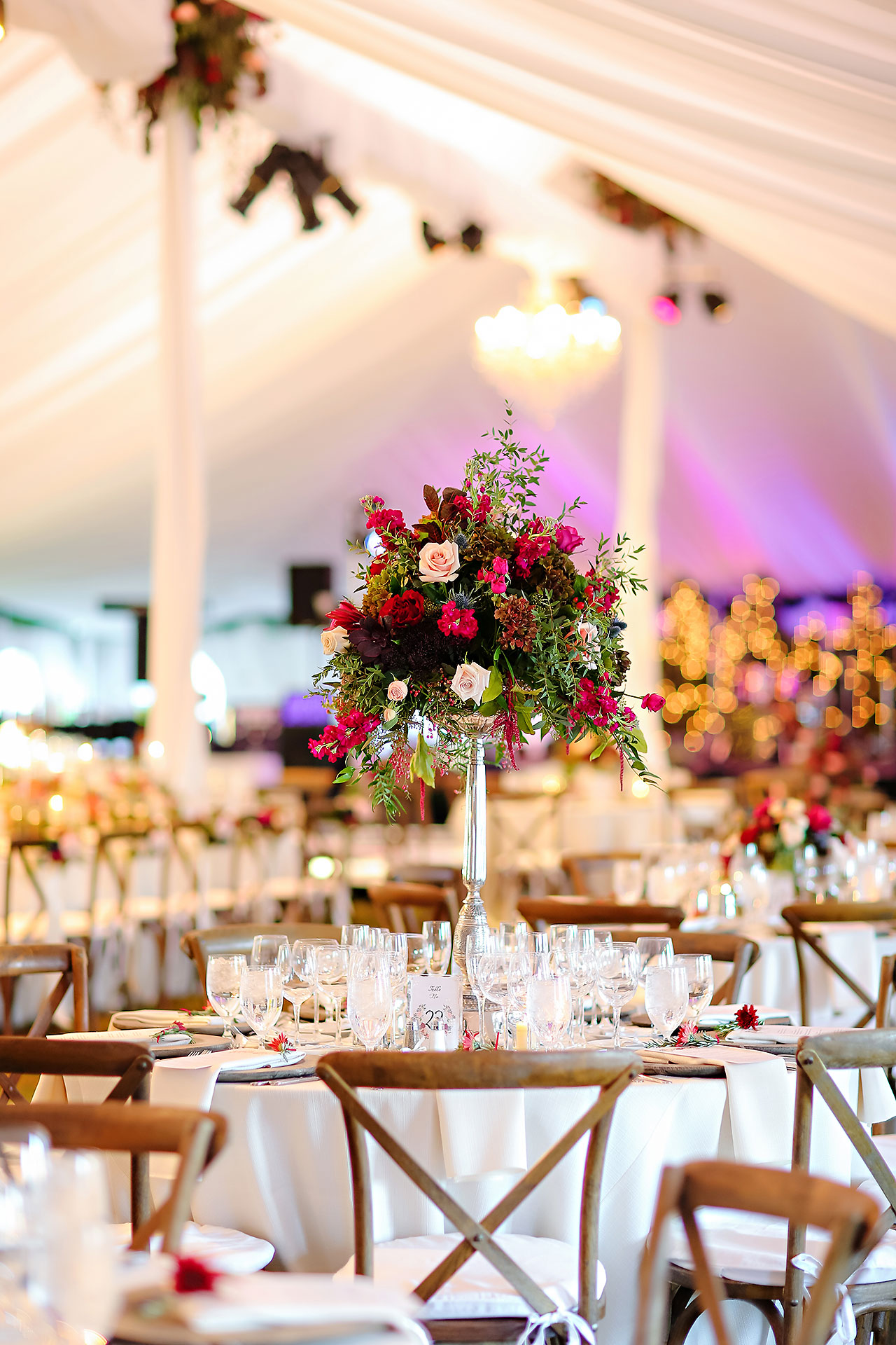 Ashley Steve Bloomington Indiana Wedding 248