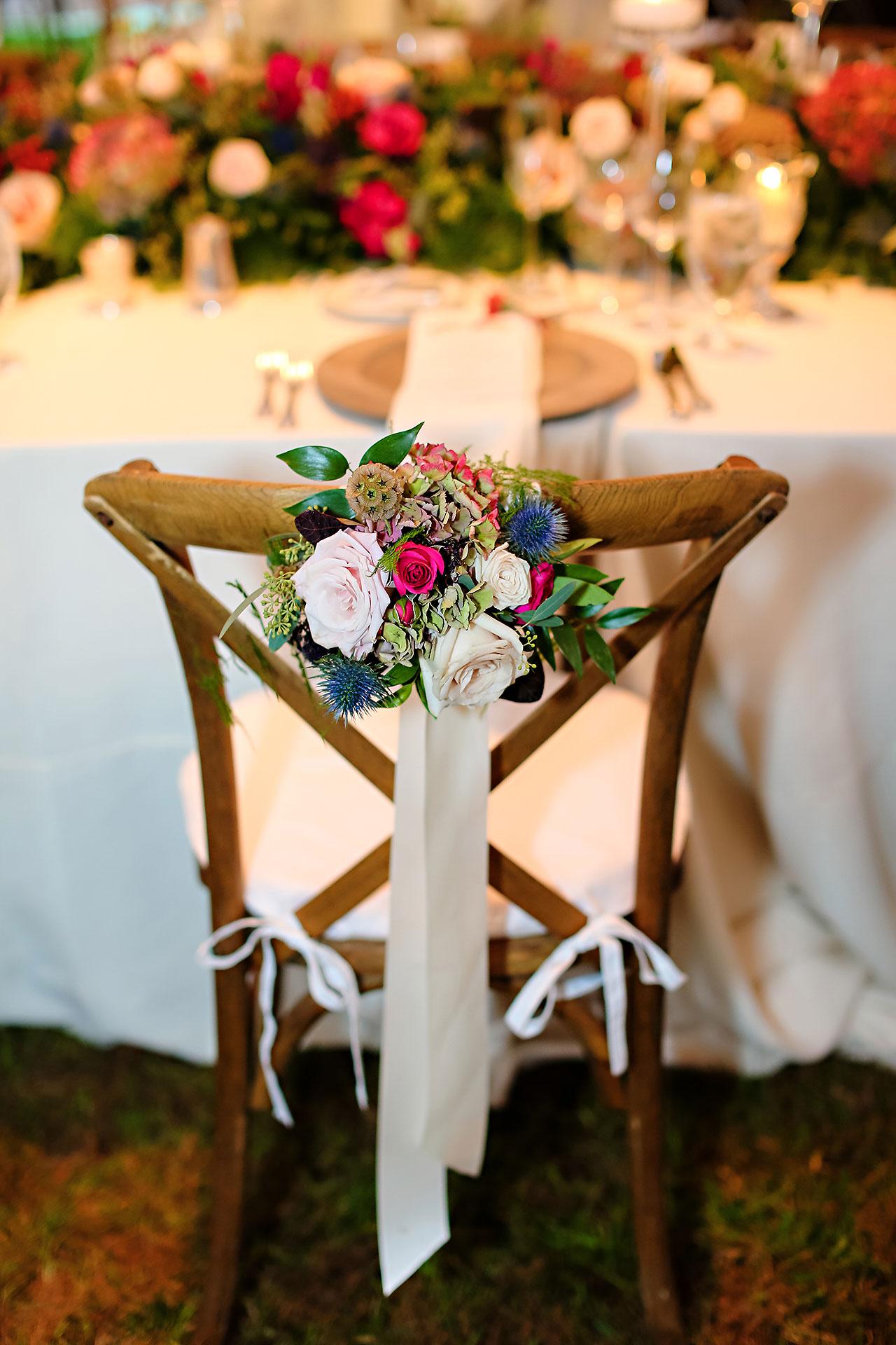 Ashley Steve Bloomington Indiana Wedding 249