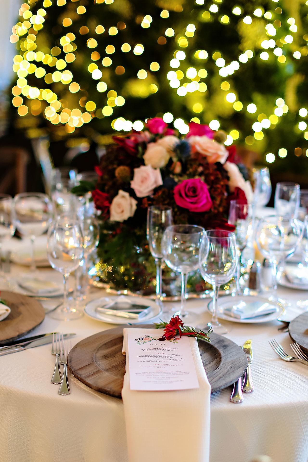 Ashley Steve Bloomington Indiana Wedding 243