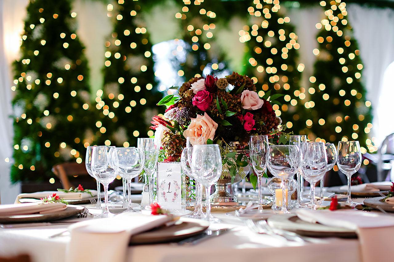 Ashley Steve Bloomington Indiana Wedding 238