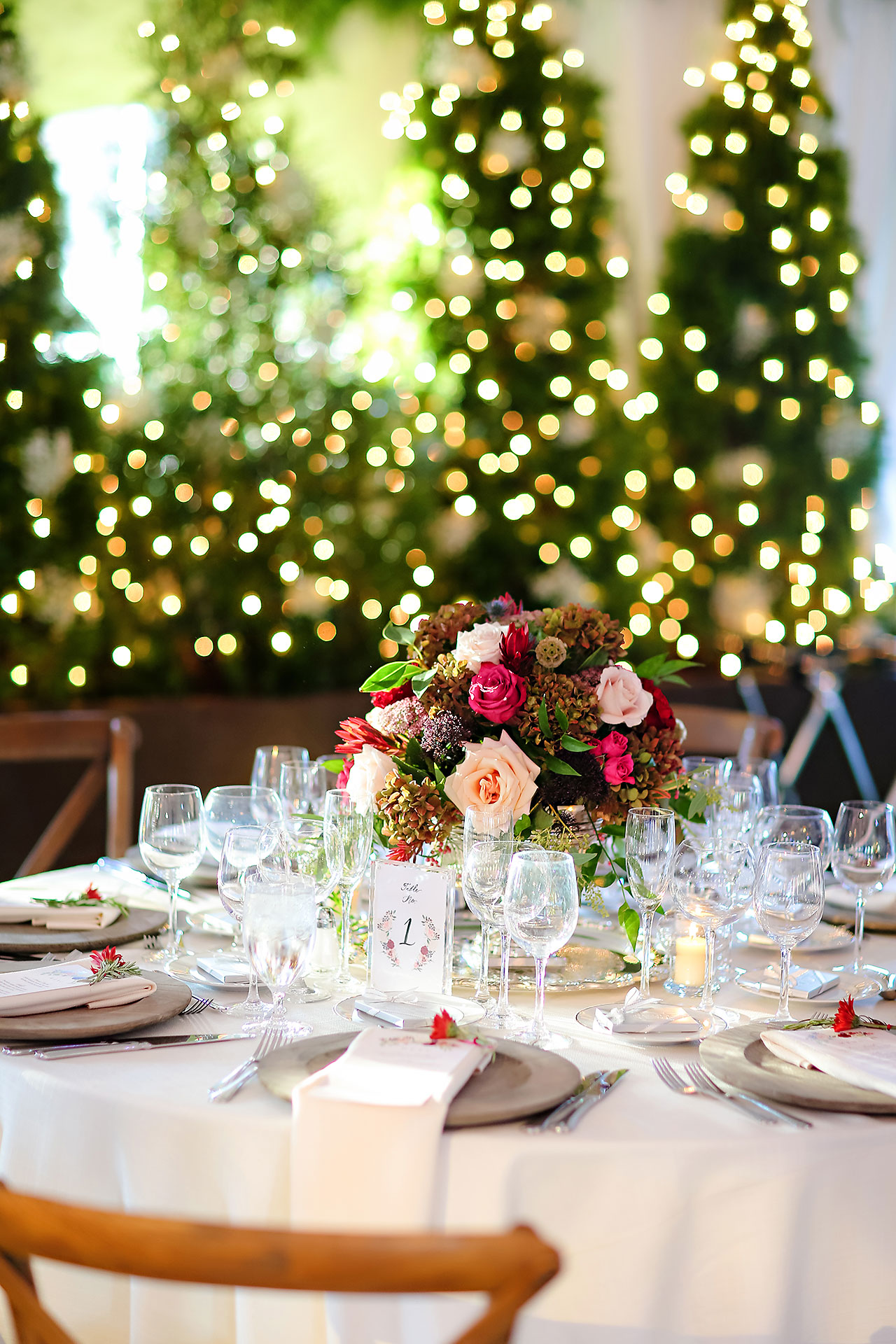Ashley Steve Bloomington Indiana Wedding 234