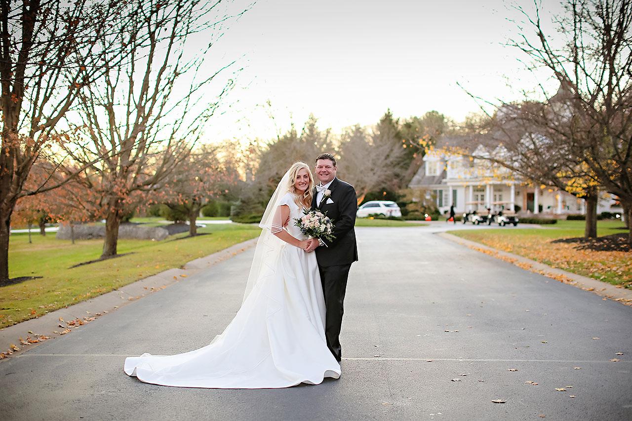 Ashley Steve Bloomington Indiana Wedding 211