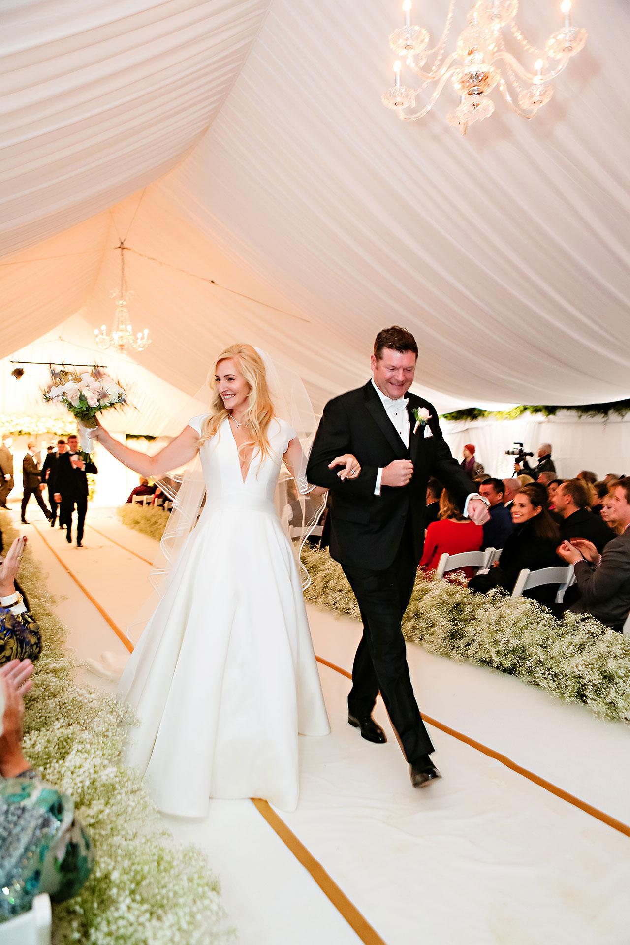 Ashley Steve Bloomington Indiana Wedding 208