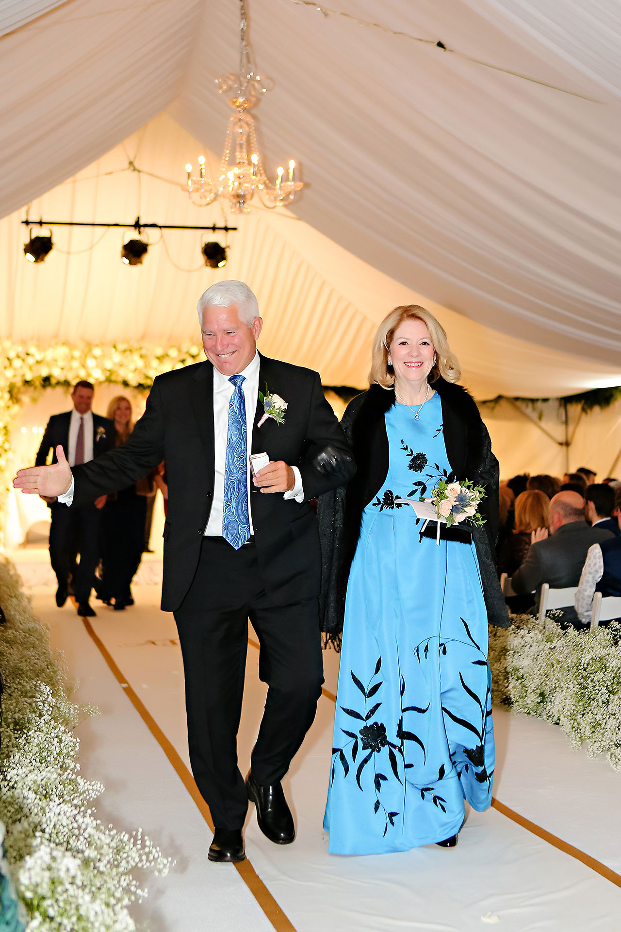 Ashley Steve Bloomington Indiana Wedding 209