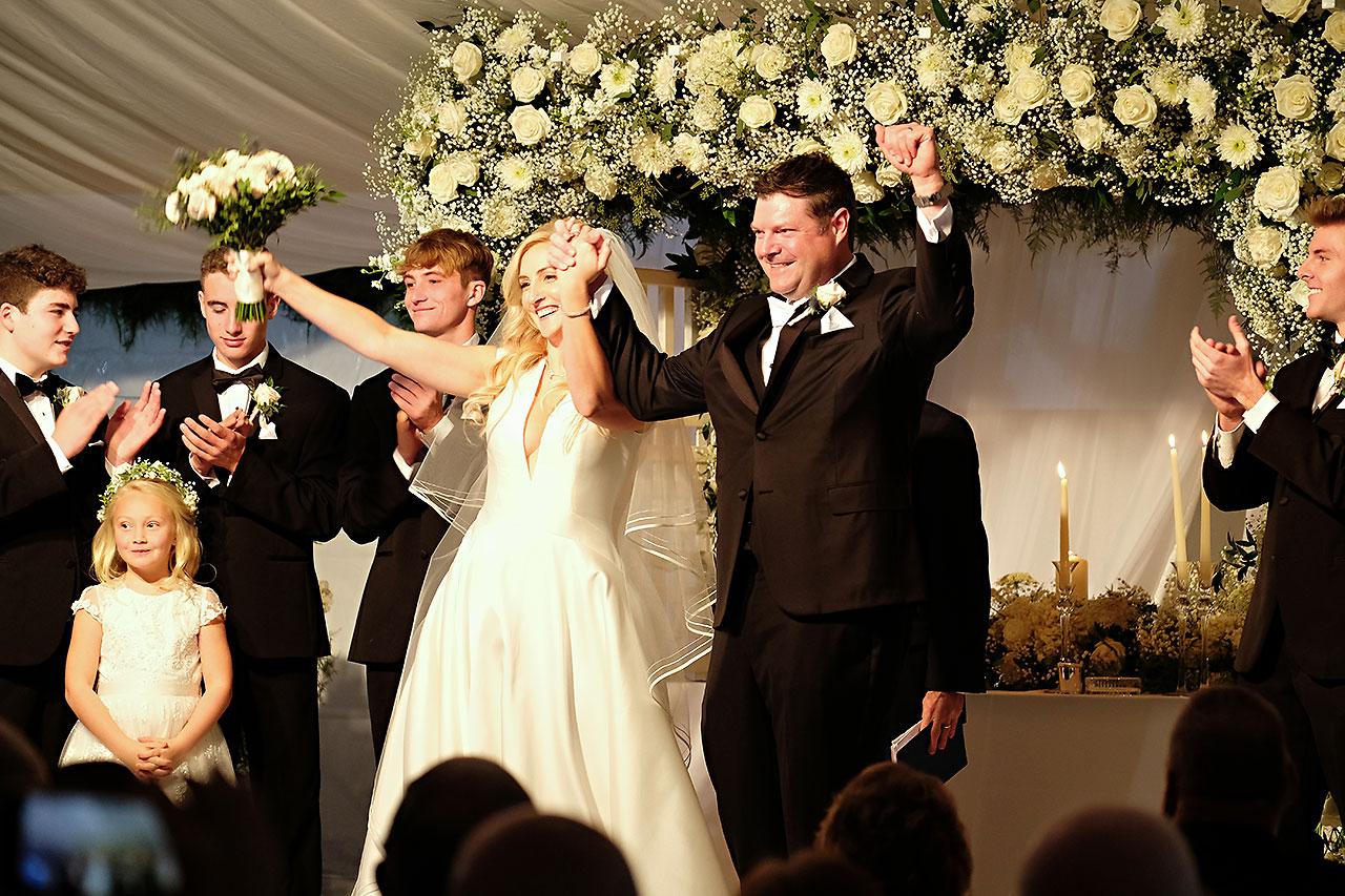 Ashley Steve Bloomington Indiana Wedding 204