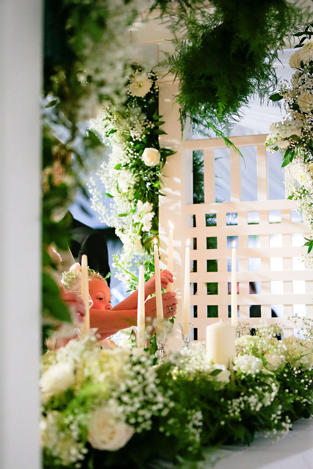 Ashley Steve Bloomington Indiana Wedding 192