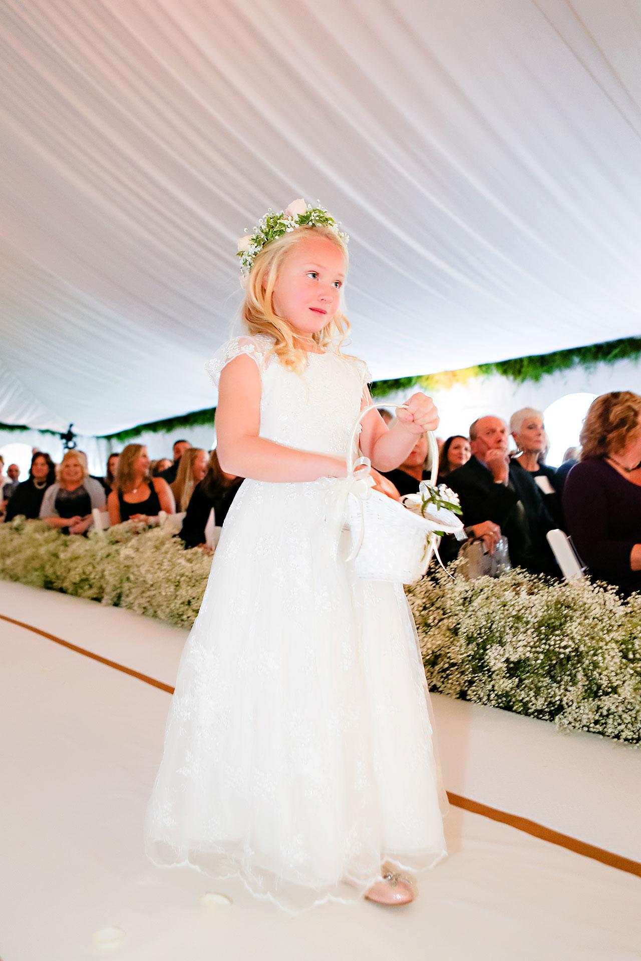 Ashley Steve Bloomington Indiana Wedding 186