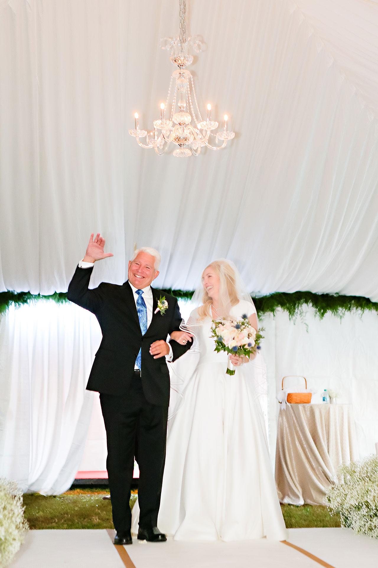Ashley Steve Bloomington Indiana Wedding 187