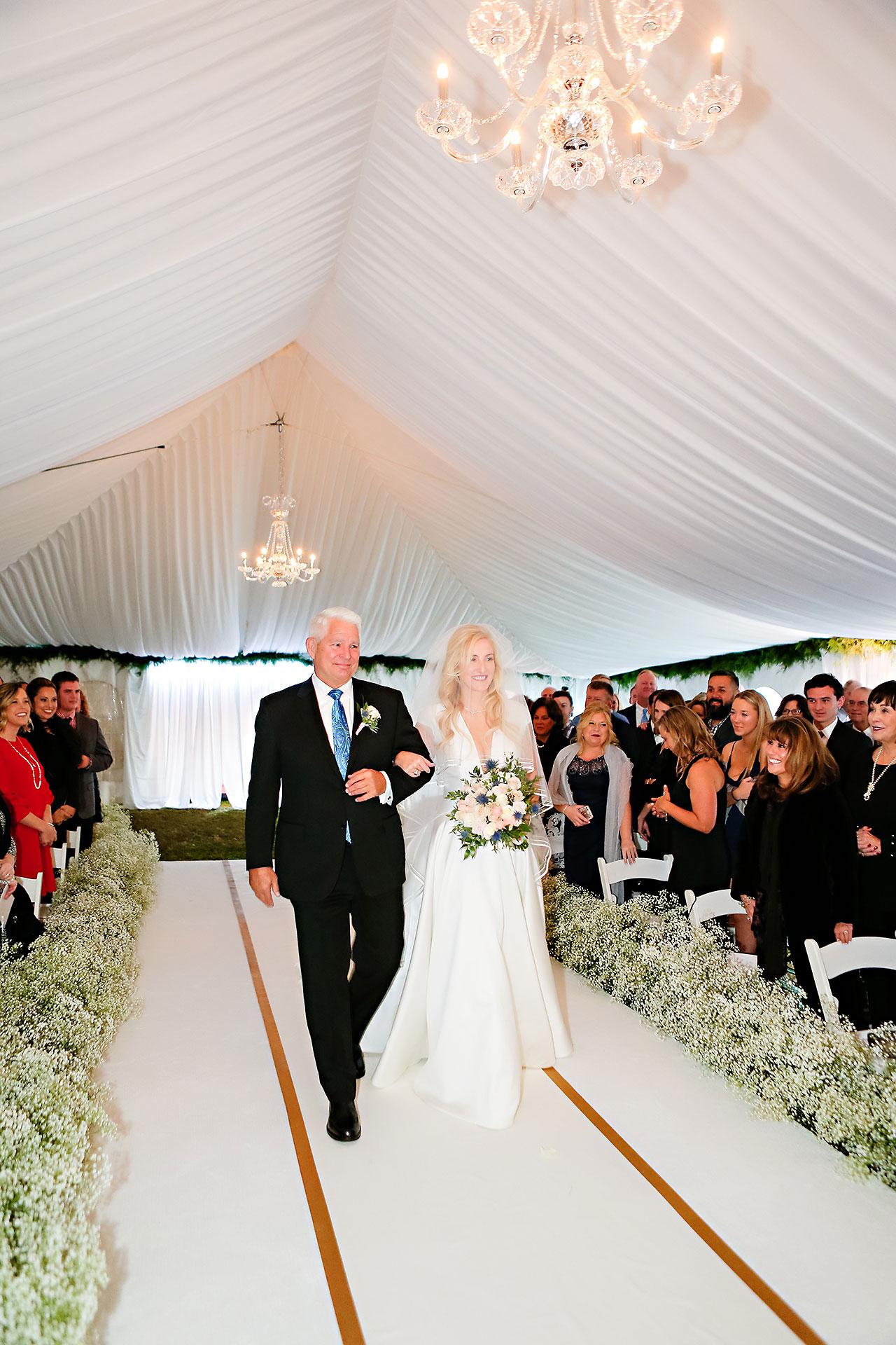 Ashley Steve Bloomington Indiana Wedding 188