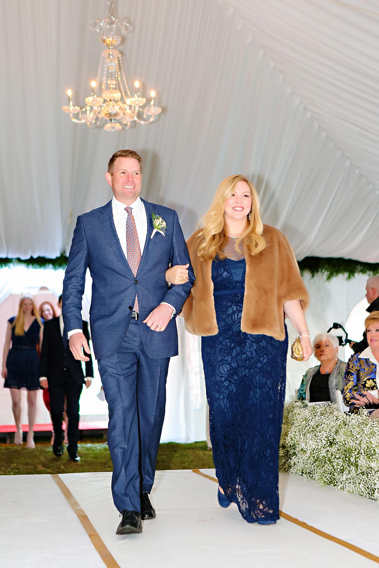 Ashley Steve Bloomington Indiana Wedding 184