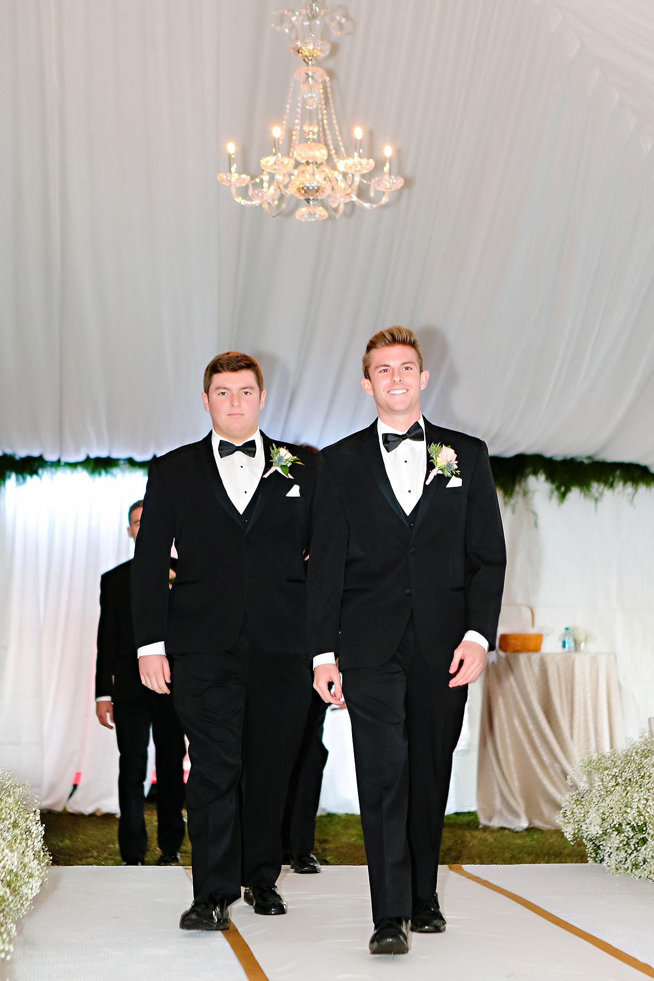 Ashley Steve Bloomington Indiana Wedding 185