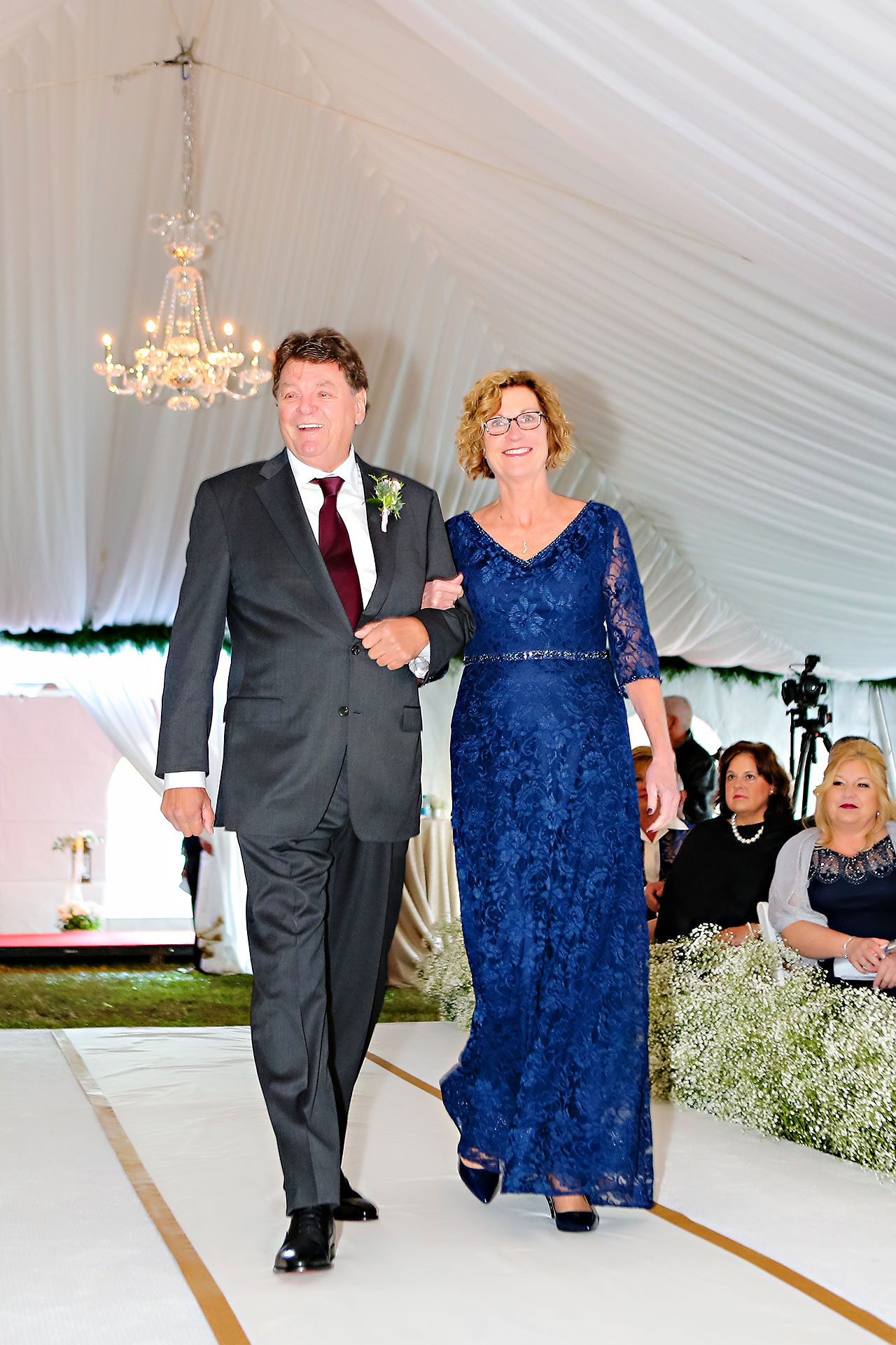 Ashley Steve Bloomington Indiana Wedding 182