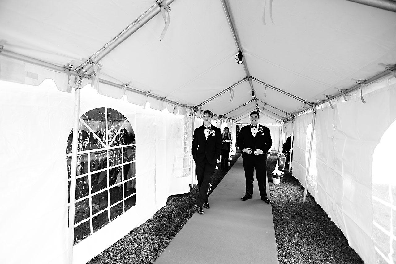 Ashley Steve Bloomington Indiana Wedding 179