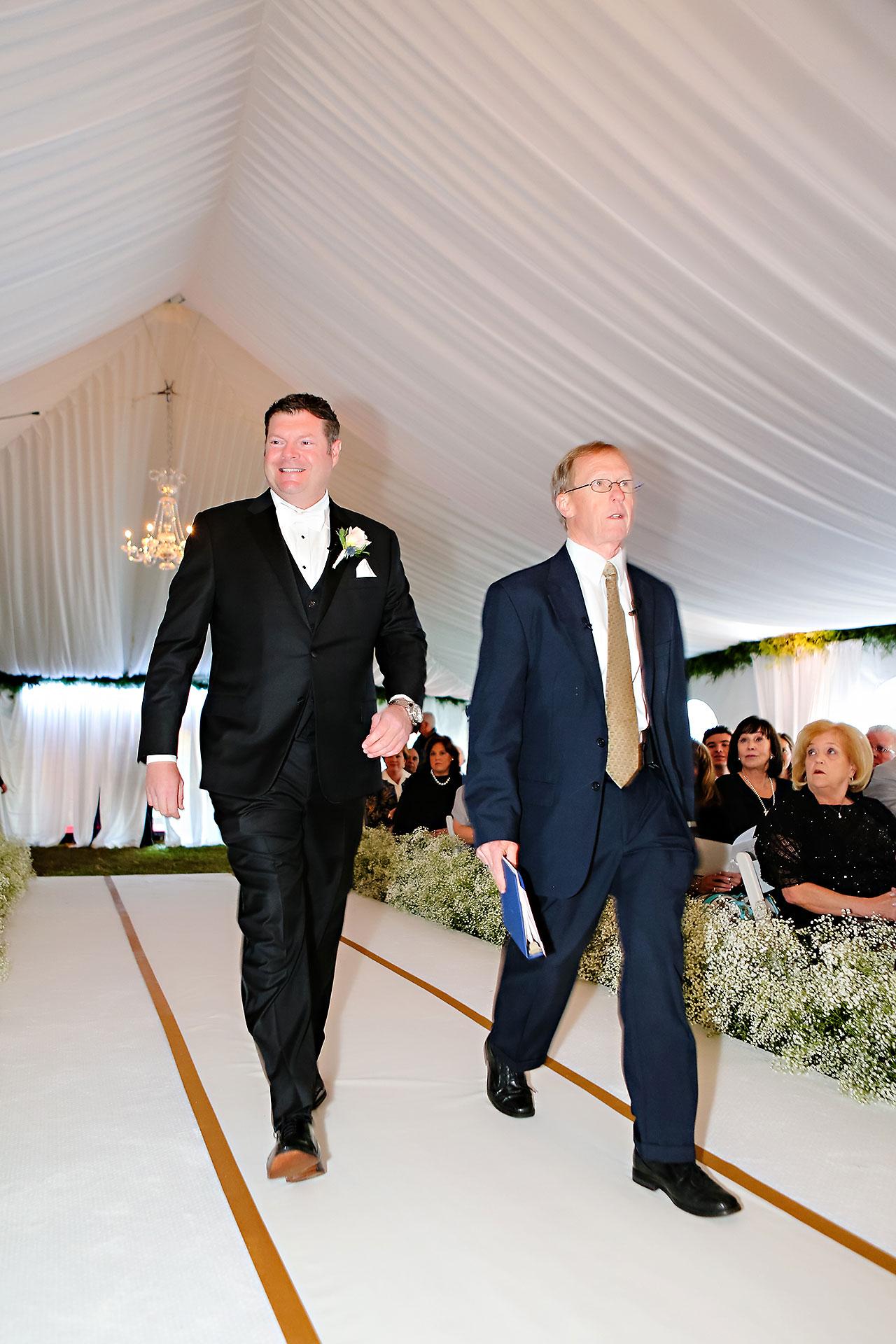 Ashley Steve Bloomington Indiana Wedding 180