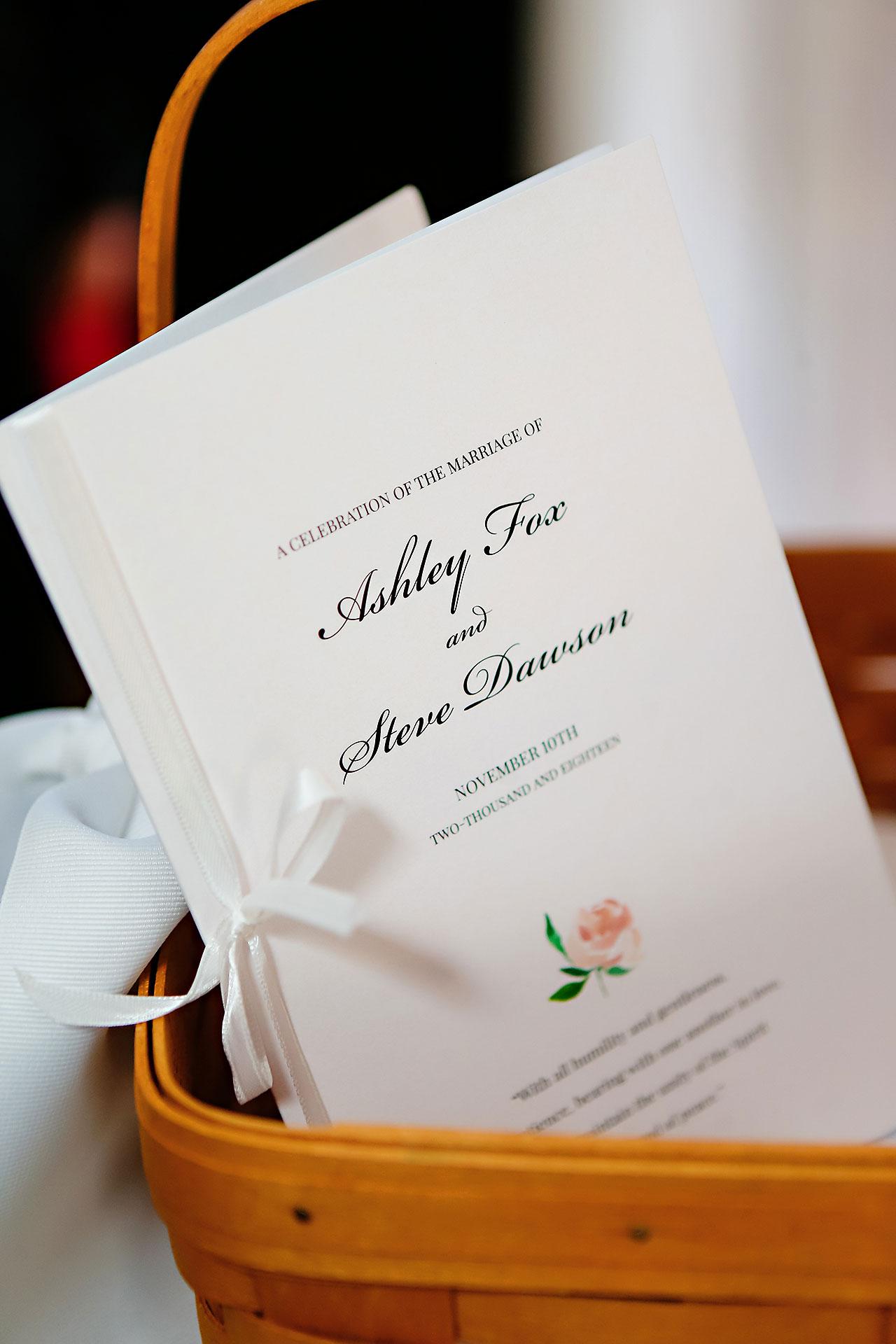 Ashley Steve Bloomington Indiana Wedding 175