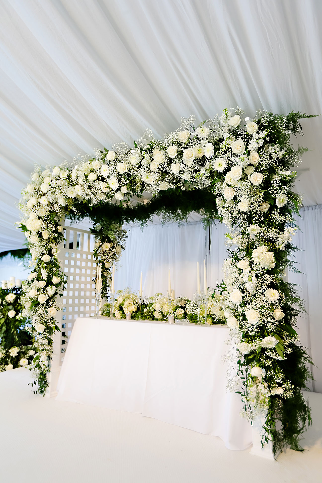 Ashley Steve Bloomington Indiana Wedding 173