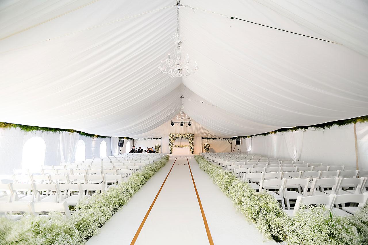 Ashley Steve Bloomington Indiana Wedding 170