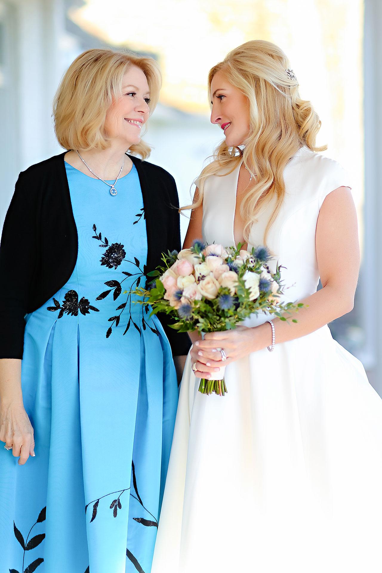 Ashley Steve Bloomington Indiana Wedding 154