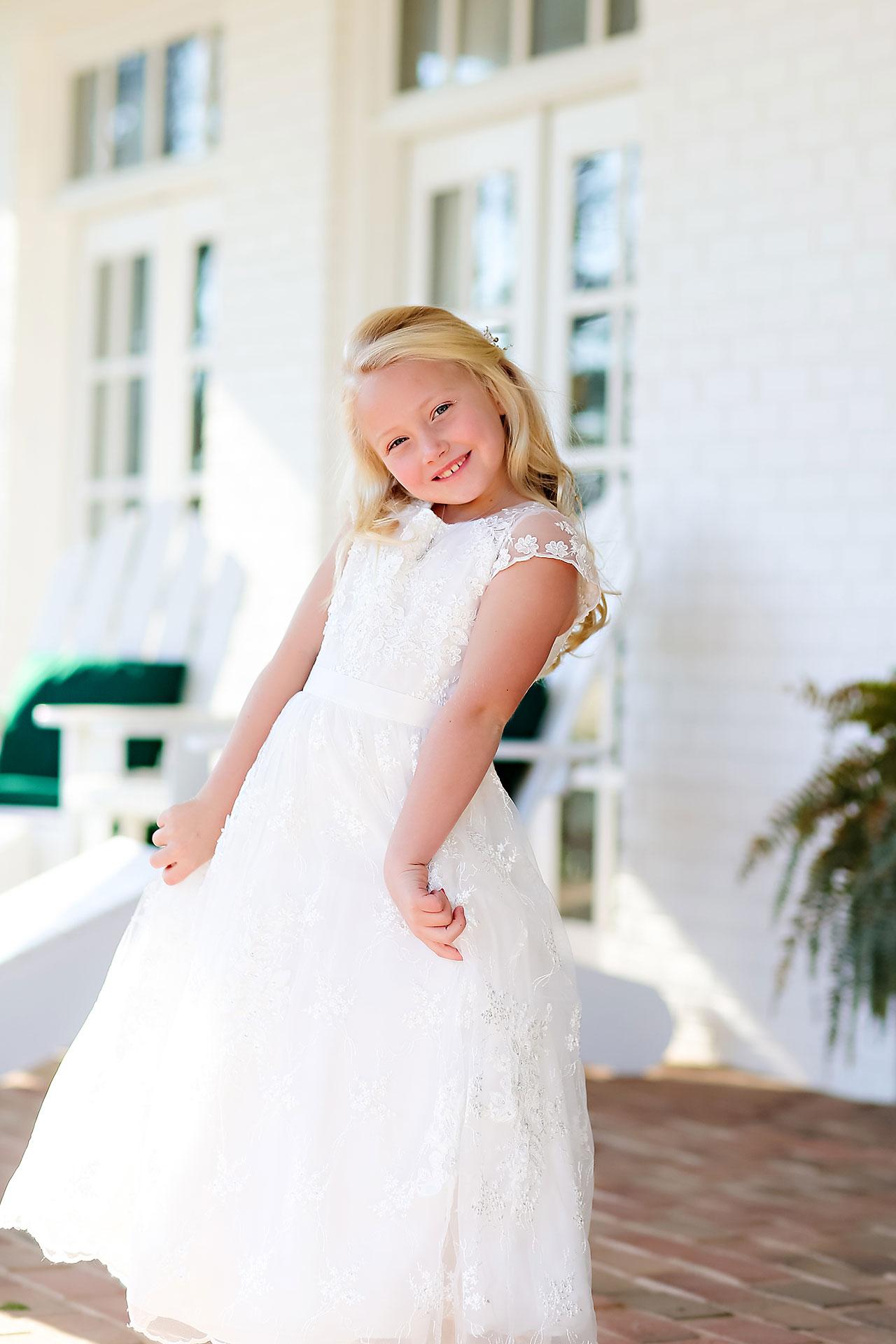 Ashley Steve Bloomington Indiana Wedding 131