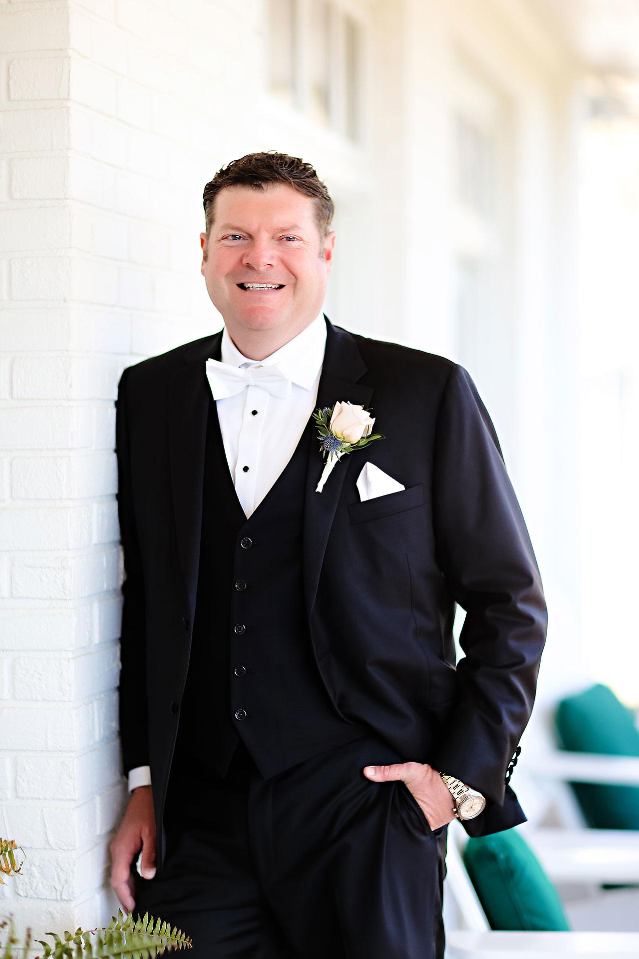 Ashley Steve Bloomington Indiana Wedding 129