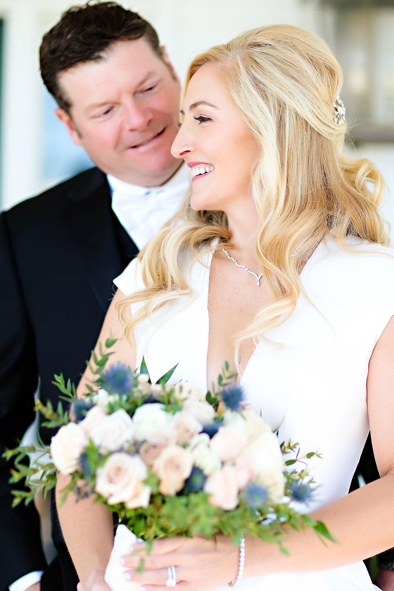 Ashley Steve Bloomington Indiana Wedding 128