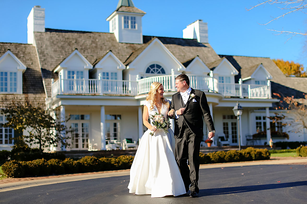 Ashley Steve Bloomington Indiana Wedding 114