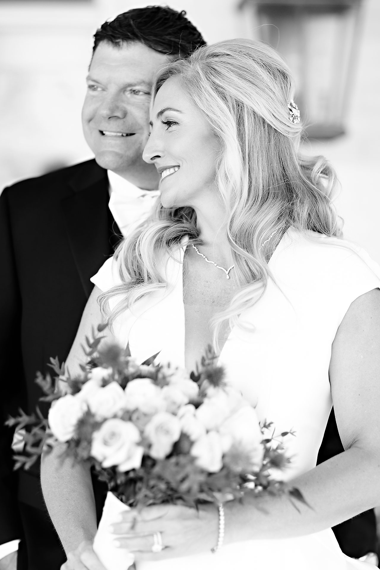 Ashley Steve Bloomington Indiana Wedding 113
