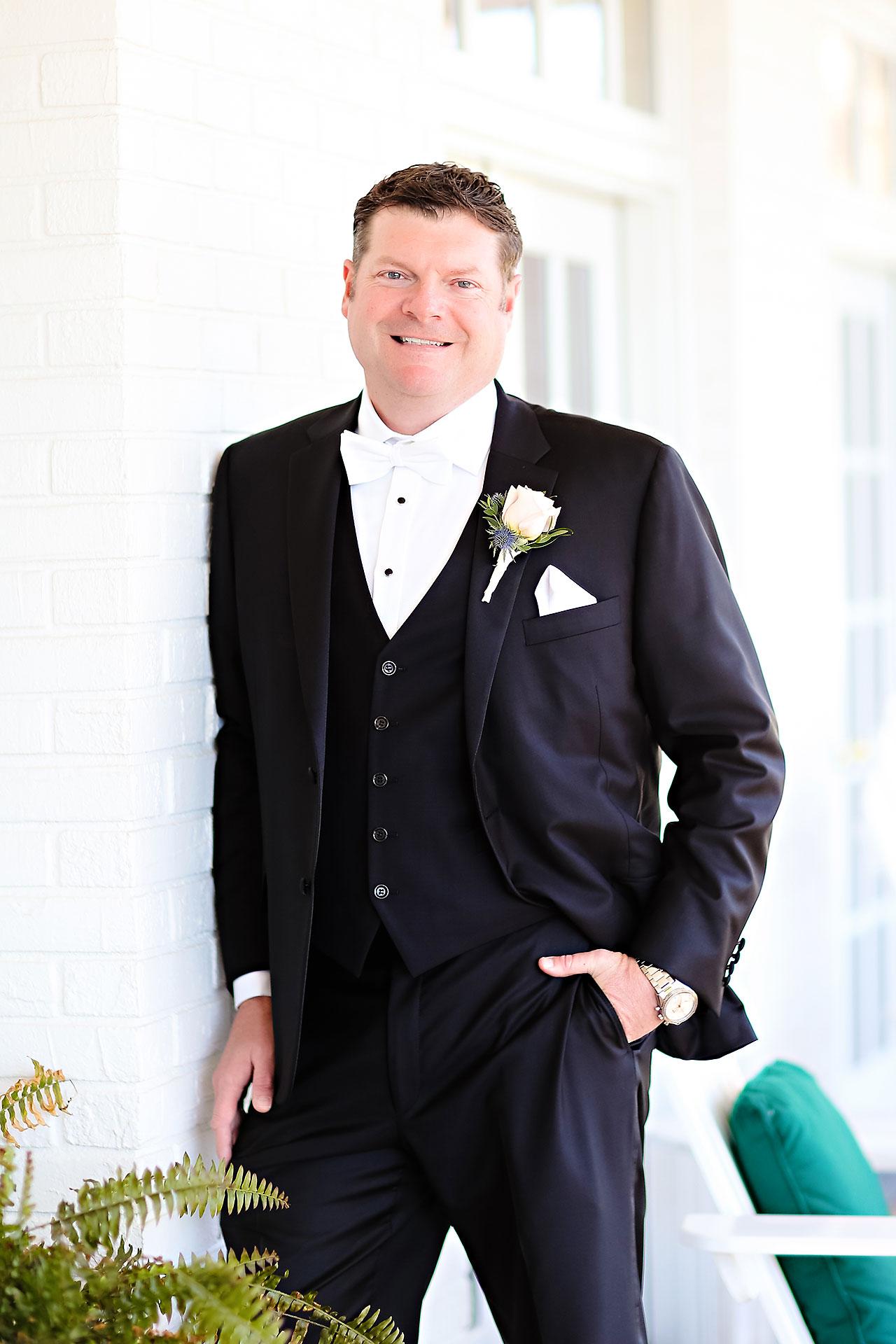 Ashley Steve Bloomington Indiana Wedding 110