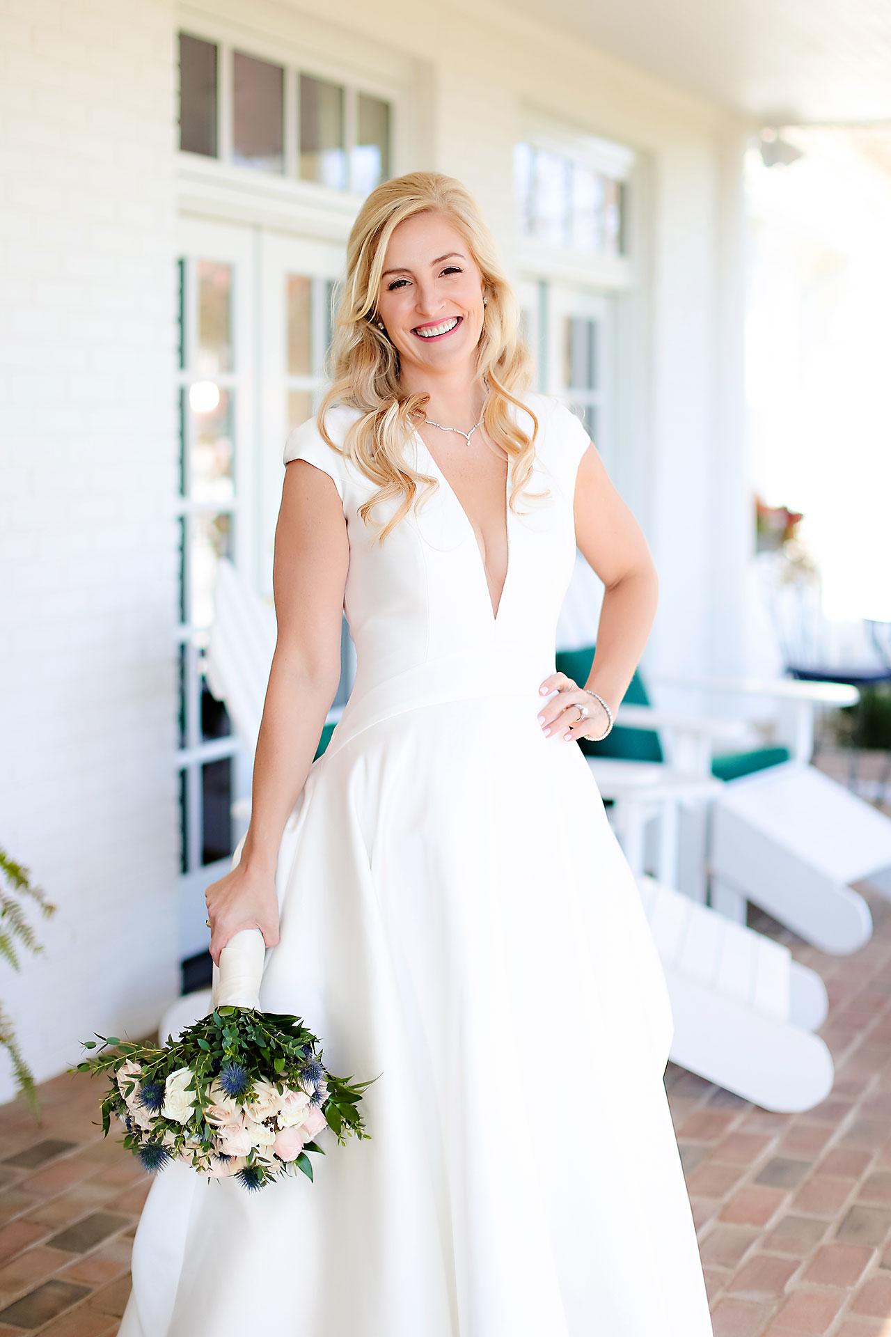 Ashley Steve Bloomington Indiana Wedding 108