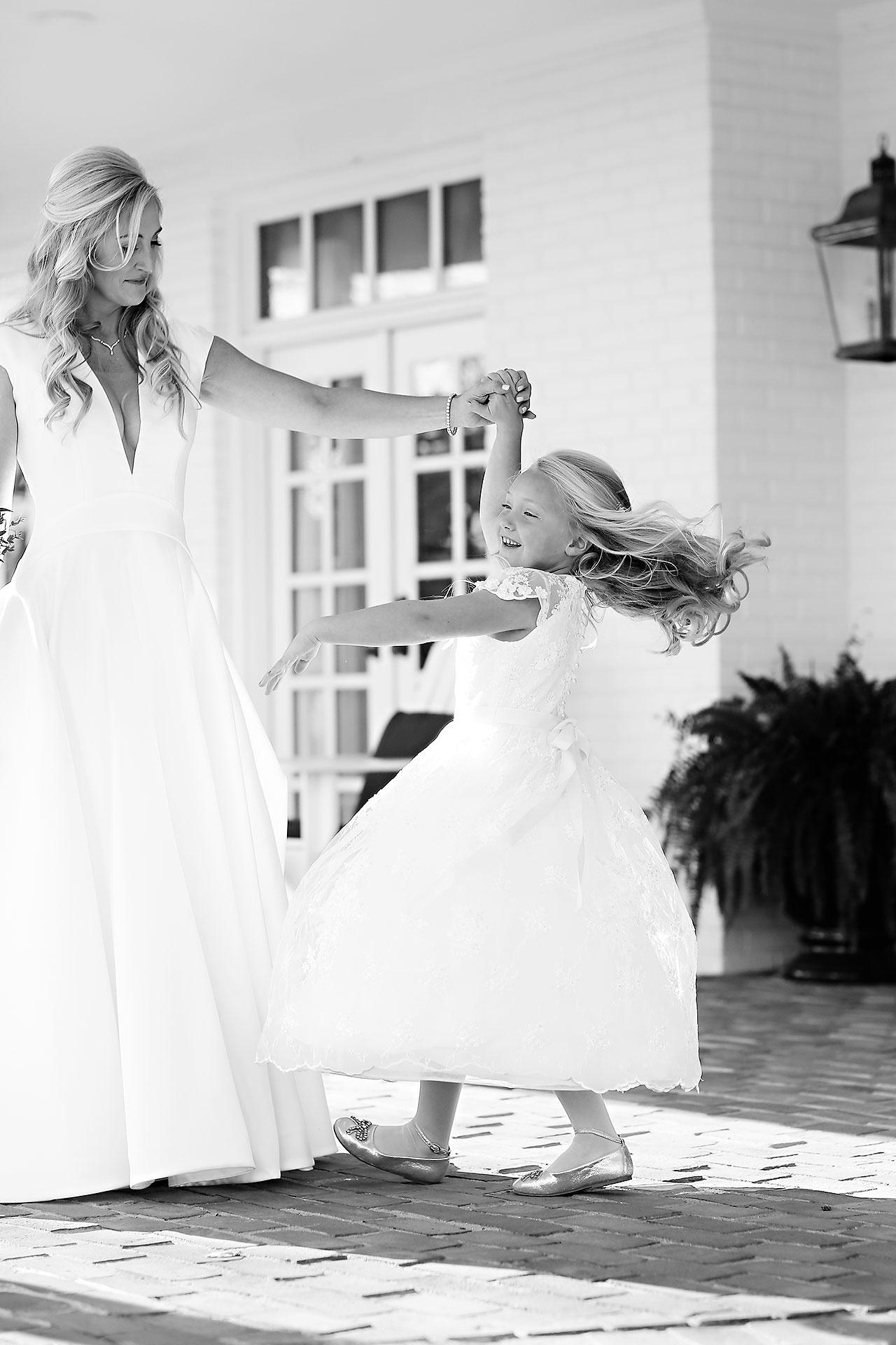 Ashley Steve Bloomington Indiana Wedding 107