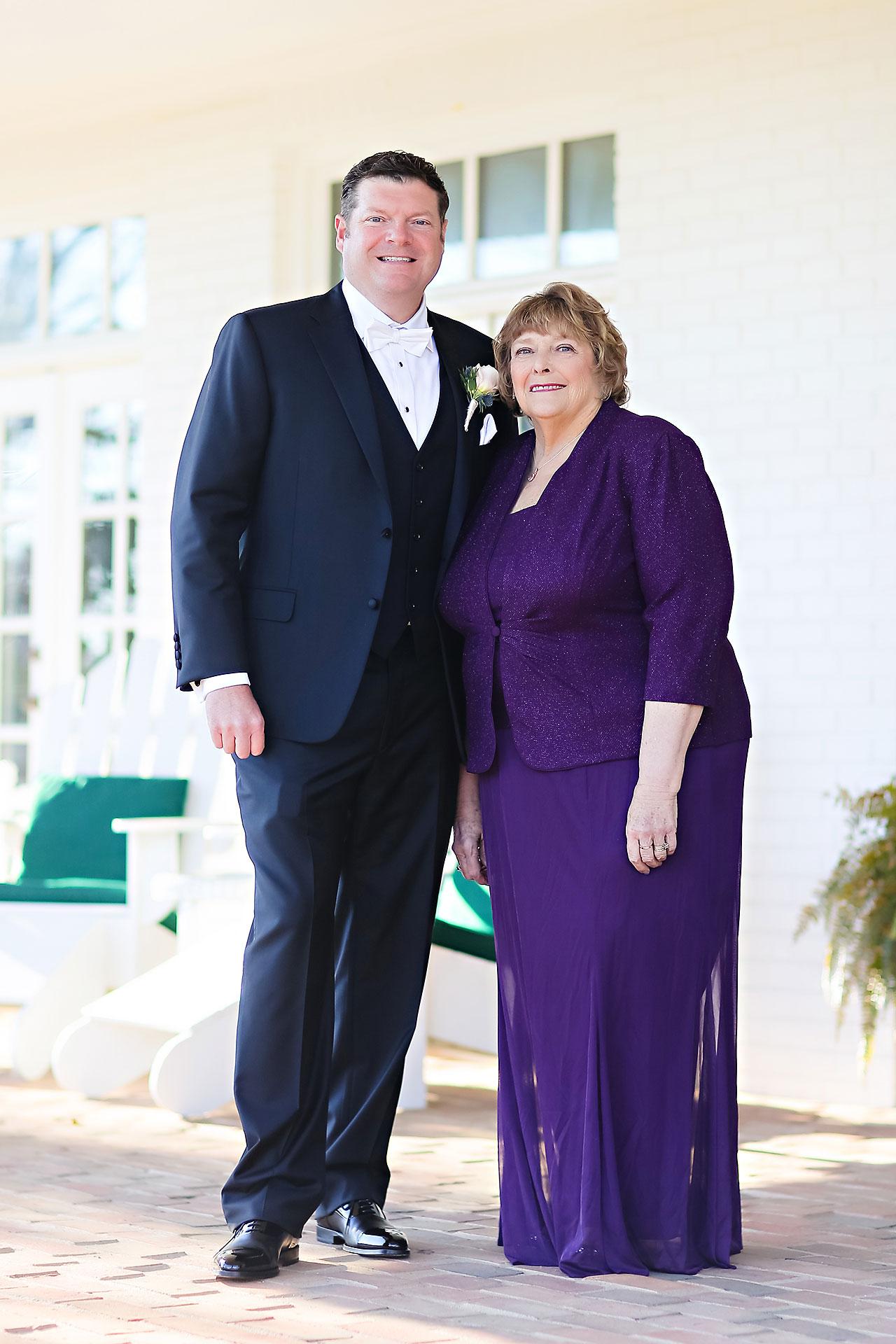 Ashley Steve Bloomington Indiana Wedding 105