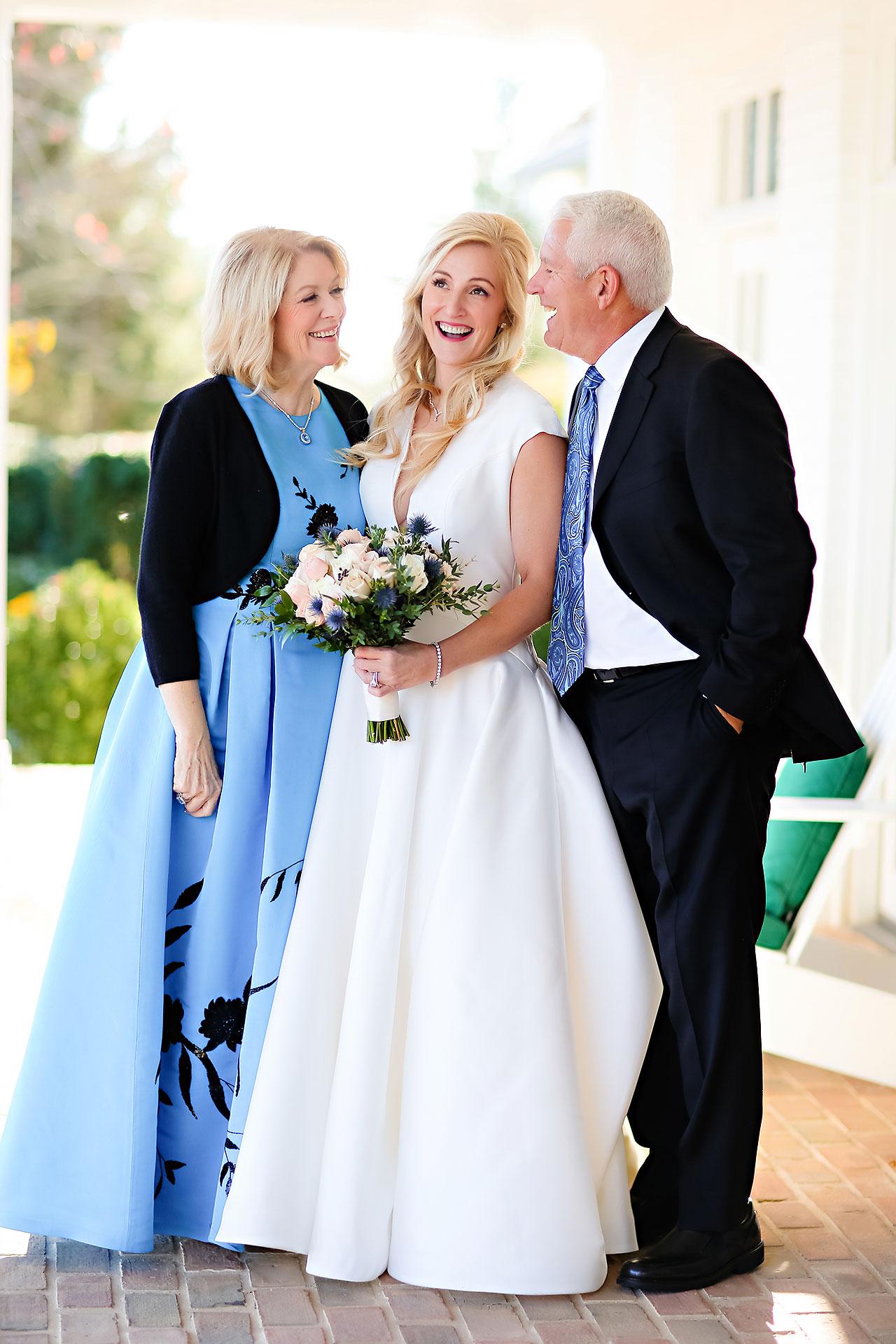 Ashley Steve Bloomington Indiana Wedding 103